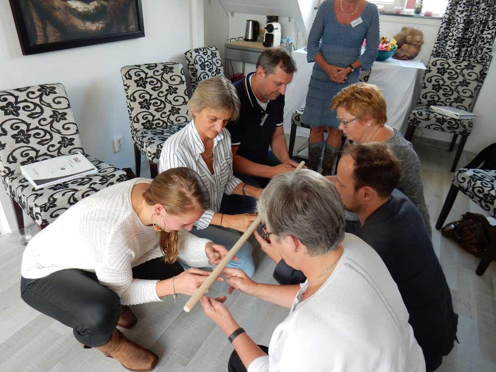 therapie-coaching-training